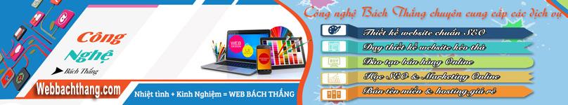 banner-webbachthang-tren-tptech