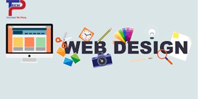 dịch vụ thiết kế web uy tín chuyên nghiệp