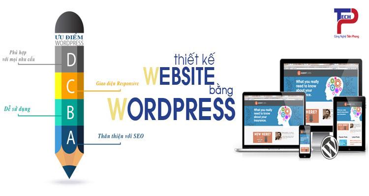 dịch vụ thiết kế website tại Hà Nội chuyên nghiệp
