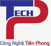 logo TPTech