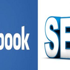 SEO Facebook Là Gì Hiệu Quả Nó Mang Lại Như Thế Nào ?