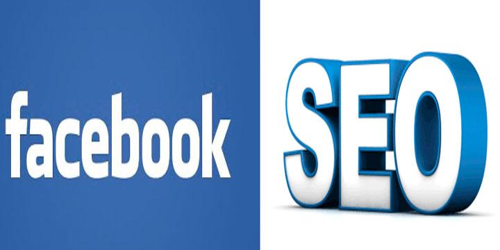 SEO Facebook Là Gì ? Những Thủ Thuật SEO Facebook đơn Giản Hiệu Quả