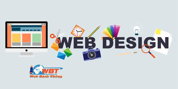Thiet ke Web tai Cầu Giấy theo yêu cầu