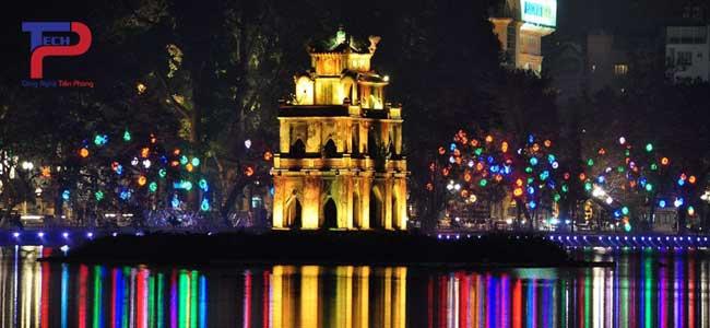 thiết kế website tại Hà Nội chuyên nghiệp