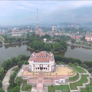 Thiết Kế Website Tại Tuyên Quang Giá Rẻ Chuyên Nghiệp