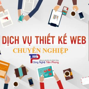Quy Trình Thiết Kế Website Chuyên Nghiệp Của TPTech
