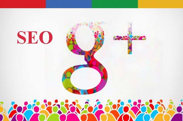 GOOGLE PLUS Là Gì? Cách SEO Google Plus Hiệu Quả Nhất