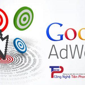 Quảng Cáo Google Adwords Là Gì Làm Sao để Tối ưu Quảng Cáo Hiệu Quả