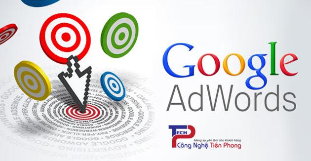 Quảng Cáo Google Adwords Là Gì Và Những điều Cần Biết Về Adwords
