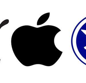 Logo Là Gì Logo ảnh Hưởng đến Thương Hiệu Doanh Nghiệp Như Thế Nào