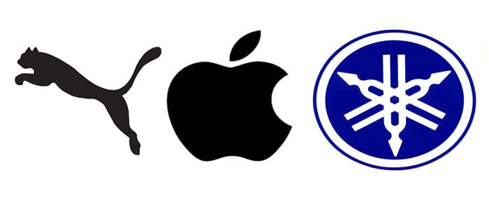 Logo Là Gì ? Nó ảnh Hưởng Thế Nào đến Thương Hiệu Của Bạn ?