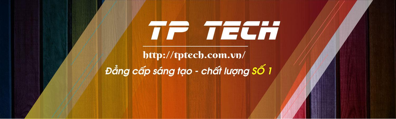 Slider TPtech